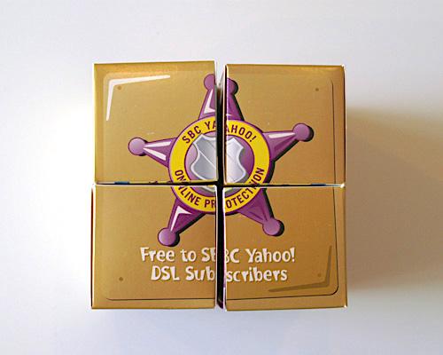 29-Yahoo-Rubik