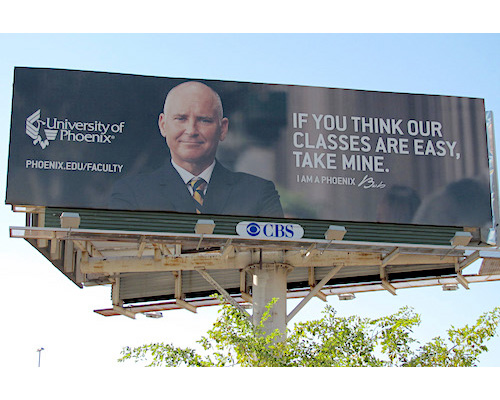 4-University-of-Phoenix